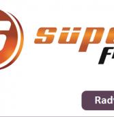 Araştırmalar Süper FM'i Eski Tarzına Döndürdü!