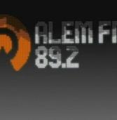 Alem FM Ailesi 22. Yılını Kutladı!