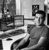 İyi Bir Radyo Programcısı Olmanın Kırk Altın Kuralı!