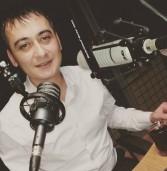 Alemdar Kapucu (Damla FM) Röportajı!
