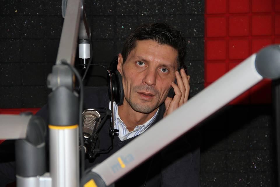 Delikan Yeniden Radyo Seymen'de!
