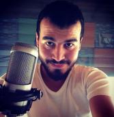 Enes ÖZDEMİR TRT Kent Radyo İle Anlaştı!