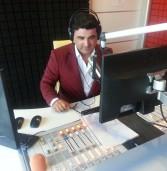 Serkan Lama Radyo 2000 İle Anlaştı!