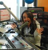 Tuğçe Açıkgöz'ün Yeni Radyosu Belli Oldu!