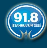 İstanbul'un Sesi Radyosunda Şok Ayrılıklar!