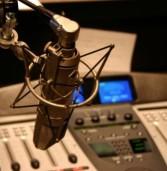 İstanbul'da Kaç Tane Arabesk Radyosu Var?