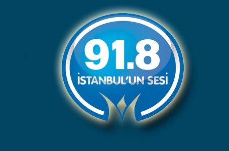 İstanbul'un Sesi Radyosu Reklam Müdürü Değişti!