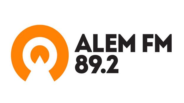 Alem FM'den Slow Türk'e Transfer!