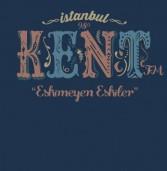 Kent FM İstanbul'da Tekrardan Yayında!
