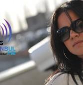 Ayşe Matay, İstanbul FM İle Yollarını Neden Ayırdı?