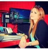 Cankız, Artık Damla FM ve Radyo Ekin'de!