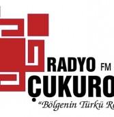 Radyo Çukurova'dan Ayrılık Haberi Var!