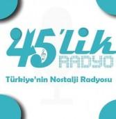 İstanbul'da Yepyeni Bir Radyo Yayına Başladı!