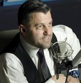 Gönül Dostu Şener Kral TV'de Programlara Başladı!