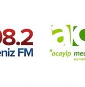 Karadeniz FM'in İşletmesi ACP Medyadan Çıktı!