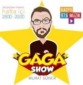 Murat SONER (Radyo Müzik) Röportajı!