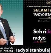 Muhtarlar Radyo İstanbul Ajansına Konuk Olacak!