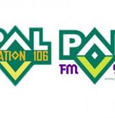 Pal FM ve Pal Station Satıldı! İşte Detaylar…