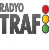 Radyo Trafik'in Ankara Frekansı Değişiyor!