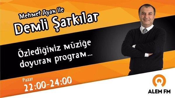 MehmetAyan