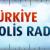 Türkiye Polis Radyosu 64 yaşında!