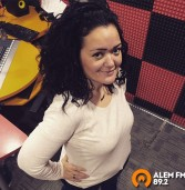 En Beğenilen Radyo Programı Müzikvizyon Seçildi!