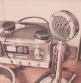 Gençler Daha Fazla Radyo Dinlemeye Başladı!