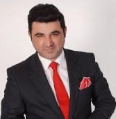 Radyocu Serkan Lama'nın Yeni Albümü Çıktı!