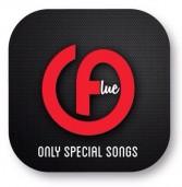 Flue Music Digital Platformda Yayında!