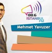 Mehmet Yavuzer Görevinden Ayrıldı!