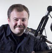 Nihat Sırdar Show Radyodan Ayrılıyor mu?