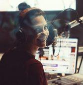 Esin Görür Kral World Radio'dan Ayrıldı!