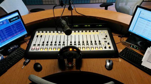 Radyo Vatan İstanbul'da Yayında!