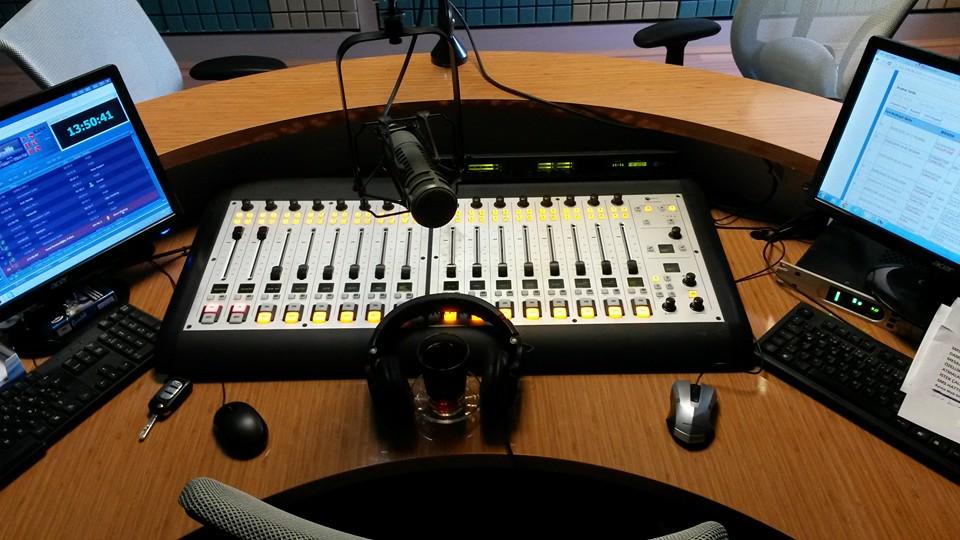 RadyoArabesk