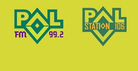 Pal Station ve Pal FM'in Yeni Radyo Müdürü Belli Oldu!