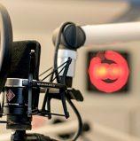 Türkiye Radyolarının En Çok Dinlenen Sabah Programları!