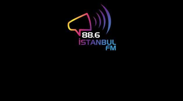 İstanbul FM Satıldı! İşte Detaylar…