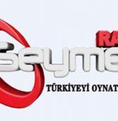 Sema Tohumoğlu Radyo Seymen'den Ayrıldı!