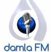 Damla FM'de Yepyeni Bir Program Başlıyor!
