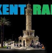 TRT Kent Radyo İzmir Taksicilerle Buluşuyor!