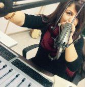 Radyo Seymen'den İstanbul'un Sesine Transfer!