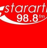 Gül Öner ve Emrah Ay Artık Star FM'de!