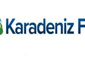 İdris Doğan Karadeniz FM İle Anlaştı!