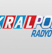 Kral Pop Radyo Yeni Yayın Dönemine Hazırlanıyor!