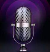 Kasım 2016 Radyo Reyting Sonuçları Açıklandı!