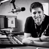 Bigman Artık Kent FM'de!