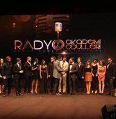 Radyo Akademi Ödüllerinde Geri Sayım Başladı!