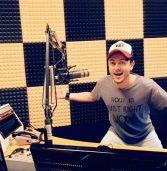 Radyo Makinası Artık Pal FM'de!