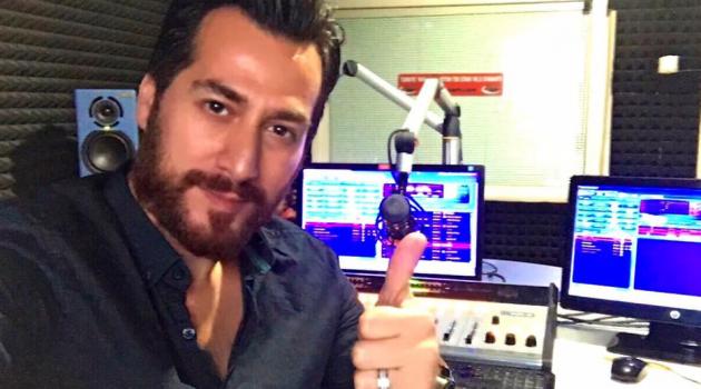 Tuğrul Altınkara Radyosunu Açıkladı!