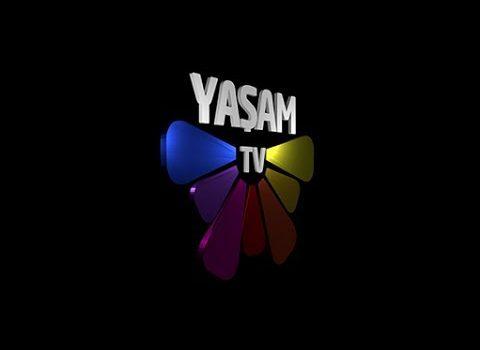 Radyocular Yaşam TV'de Programa Başlıyor!